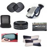Combo Online Car Accessories Shopping