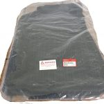 Genuine Acura 08P13-S6M-210 Floor Mat